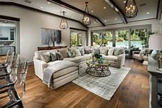 casa luxury home staging design