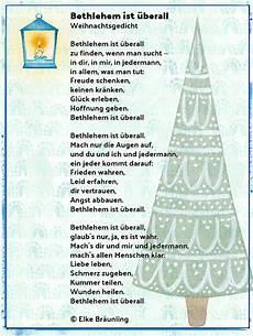 bethlehem ist 252 berall weihnachtsgeschichten bethlehem