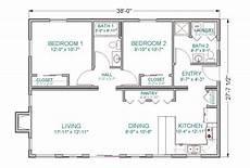 ranch house plans open floor plan inspirational open floor house plans ranch style new