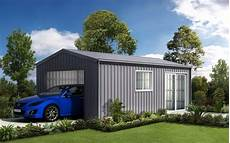 garage in single sheds and garages for sale ranbuild