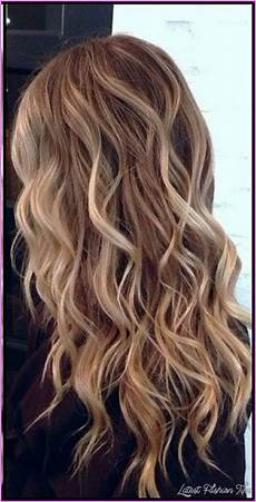 Images Of Wavy Hairstyles