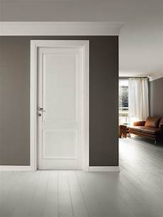porte da interni in legno massiccio collezione classica