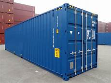 container 40 hc 40 hc shipping container mc containers