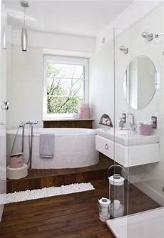 28 ideen f 252 r kleine badezimmer tipps zur farbgestaltung