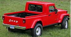2020 jeep j 12 concept price release date truck 2020 jeep