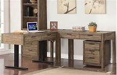 home office furniture stores near me office furniture stores near me office furniture