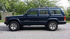 automobile air conditioning repair 2000 jeep cherokee security system 2000 jeep cherokee classic sport utility 4 door 4 0l for sale in gaithersburg maryland