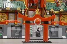 lego ninjago summer sets at 2014 new york fair
