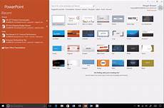 office 365 news in february office 365 news in february new and improved intelligent