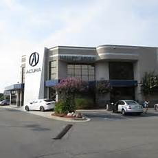 Nalley Acura Service nalley acura 81 reviews car dealers 1355 cobb pkwy s