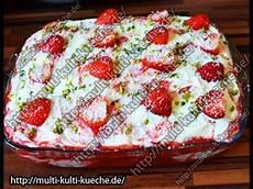 erdbeer tiramisu einfach erdbeer tiramisu einfach und schnell selbst gemacht