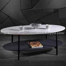 oval coffee tables with storage oval coffee table with storage coffee table clearance