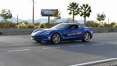c7 corvette automatic transmission launch