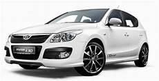 hyundai i30 sport new hyundai i30 sport hatchback and crossover wagon models