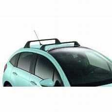 quelles barres de toit pour un citroen c3 de 2012 auto titre