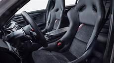 bmw performance sitze 2018 bmw m5 m performance parts revealed with motogp car