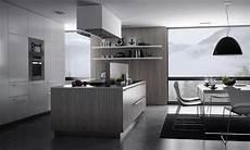 Graue Wandfarbe Kombinieren - badezimmer grau beige kombinieren sch c bner wohnen farben