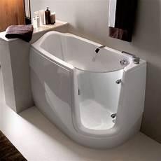 sitz für badewanne x sx linksversion in 2020 sitzbadewanne kleines