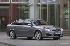 Opel Vectra Gts - opel vectra gts 2005 2006 2007 2008 autoevolution