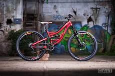 calt digital media custom bike fahrrad fotoshooting tfp