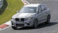 2019 bmw x3 hybrid release date 2018 bmw x3 release date hybrid changes 2019 2020 best suv