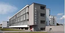 image result for design principles of bauhaus architecture