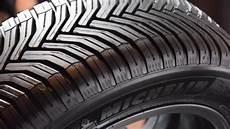 michelin crossclimate avis pneu indispensable pour tenir la route auto carid 233 al