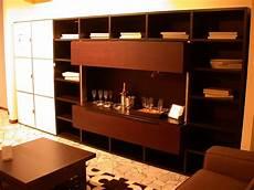 offerte soggiorni offerte soggiorni outlet archives domus arredi