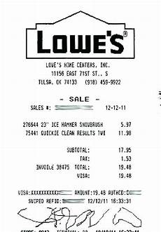 lowes plant return policy ericaswebstudio com