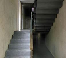 Notwendige Treppen Treppen Treppenarten Baunetz Wissen
