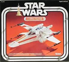 x wing 1978 le du x wing