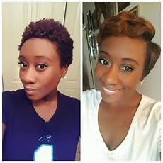 short natural straight hairstyles pin on hair straighteners