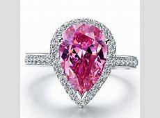 Online Get Cheap Heart Shaped Diamond Engagement Ring