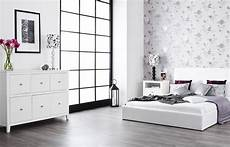 white bedroom furniture decorating shabby chic bedroom furniture ideas and design design