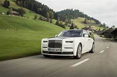 Rolls Royce Phantom Weight rolls royce is getting serious about an ev would need to