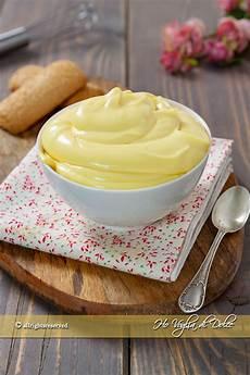 crema pasticcera ho voglia di dolce crema al mascarpone perfetta ricetta facile ho voglia di dolce