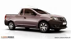 X Tomi Design Dacia Logan Up Logan Sandero