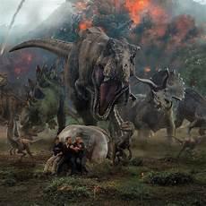 Jurassic World Malvorlagen Hd 2048x2048 Jurassic World Fallen Kingdom Key Air