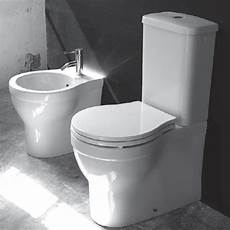 sanitari bagno sanitari monoblocco