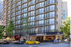 warwick seattle 119 2 8 7 updated 2018 prices hotel reviews wa tripadvisor