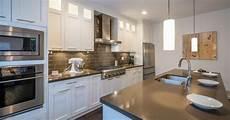 10 astuces pour nettoyer plan de travail cuisine az
