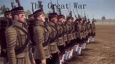 the great war napoleon total war the great war mod v5 1 2 belgium