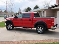 how to work on cars 2007 ford f150 transmission control bmarkheim 2007 ford f150 supercrew cabxlt styleside pickup 4d 5 1 2 ft specs photos