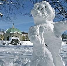 Urlaub Im Schnee Rekord F 252 R Bayerns Wintertourismus Welt