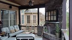 raleigh covered porches custom shade for your backyard archadeck outdoor living