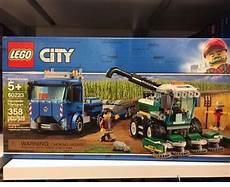 lego city creator 2019 sets appear in canada bricksfanz