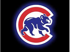 CHICAGO CUBS mlb baseball (1) wallpaper   1600x1200