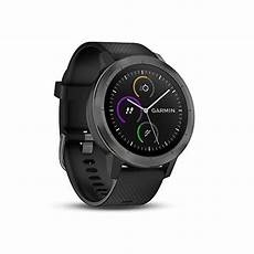 Garmin Vivoactive 3 Test Was Kann Die Smartwatch