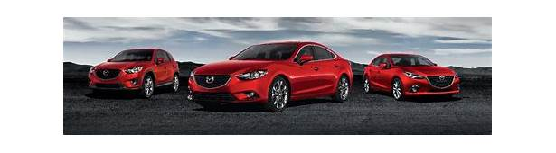 Mazda South Africa Launches A 60 Locally Produced Brand TV Ad