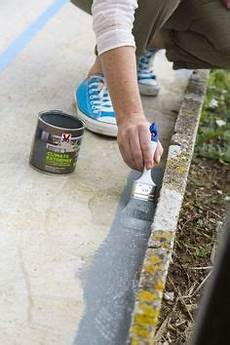 repeindre sol de terrasse en b 233 ton terrasse beton sol